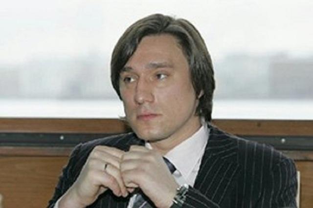 Матвиенко «отодвинул» Севастополь?