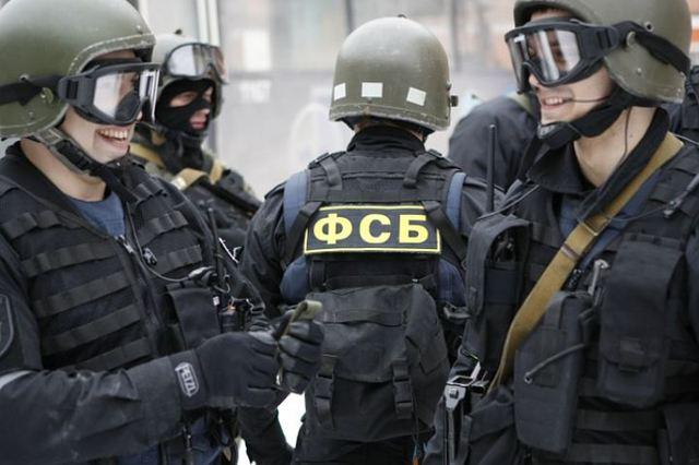 В сети выложен список из 700 троллей ФСБ по Украине