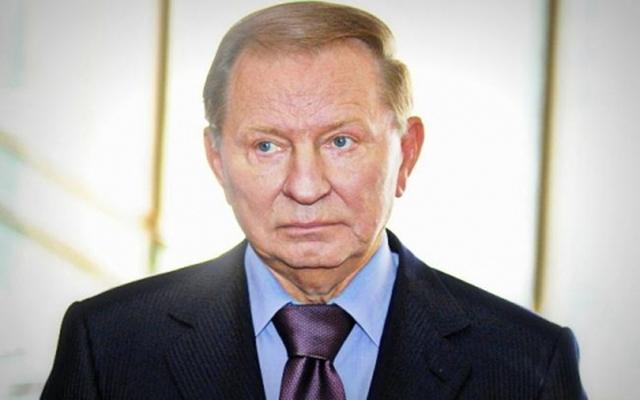 Почему госсекретарями в Украине стали представители старой системы?