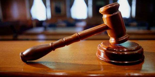 На Кировоградщине будут судить преступную группу экс-полицейских