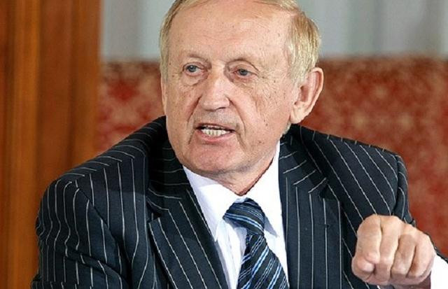 Владельца Мотор-Сич хотят исключить из состава Нацбеза и отправить под суд за сепаратизм