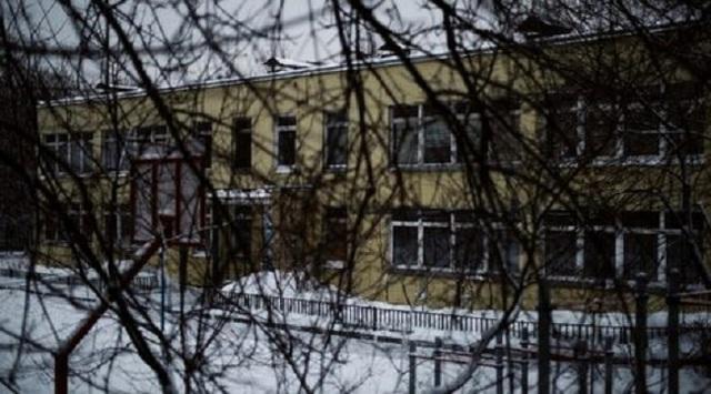 25 лет сексуального насилия в московской школе для одаренных детей