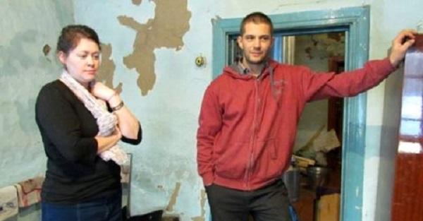 Как встретила Россия семью русских немцев, сбежавшую из «сексуально распущенной» Европы