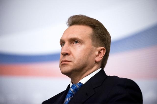 Сын Шувалова служил в секретной военной части, схожей по задачам с «морскими котиками»