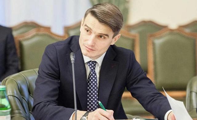 Фурман рассказал, как Украина будет отдавать кредит