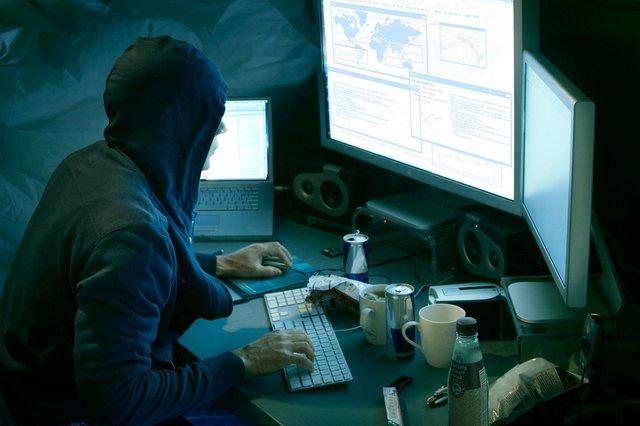 Дело хакеров Avalanche и его украинский след