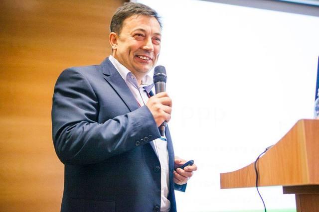 57 поликлиника москва официальный сайт детская