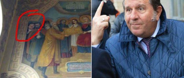 Вася обломан: Василий Капацин идет под суд
