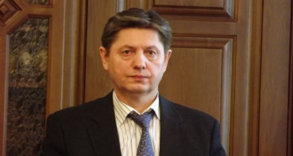 Генерал СБУ рассказал, как Путин в 2014 году планировал захват Украины в три этапа
