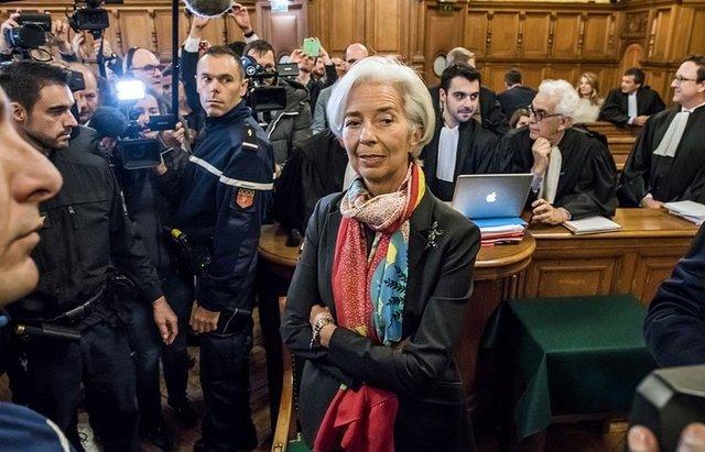 Антикоррупционные суды, аудит «ПриватБанка»: 14 заданий МВФ для Украины на 2017 год