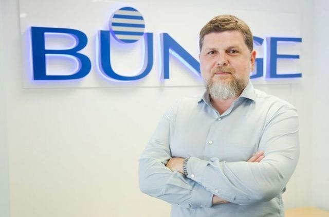 """Гендиректор """"Bunge Украина"""" назвал Путина заказчиком терактов в метро Санкт-Петербурга"""