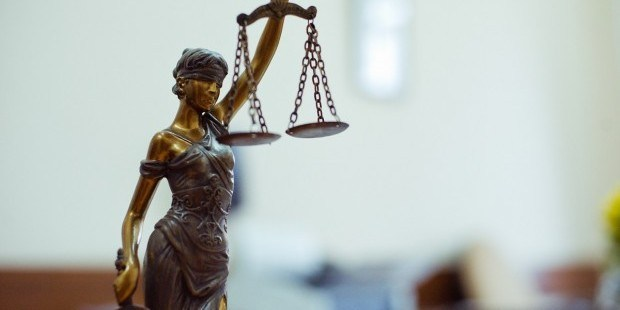 Офицер СБУ, продавший секретные данные, остался на свободе