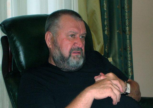 Ответит ли за свои преступления король Кузбасса Александр Щукин?