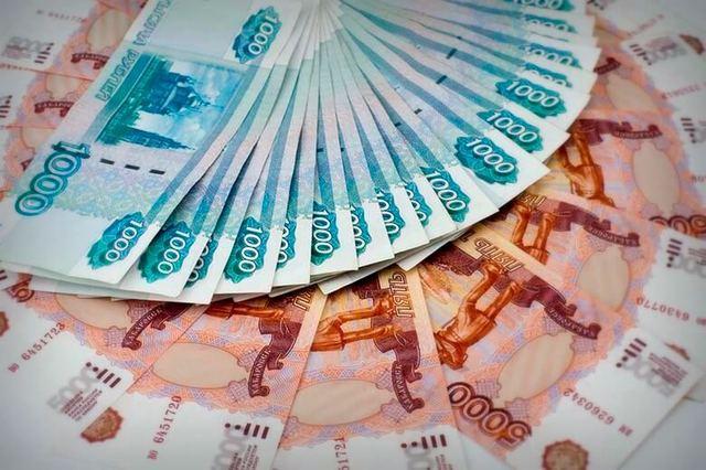 В Воронеже по утерянному паспорту похитили 9 млн руб из средств гособоронзаказа