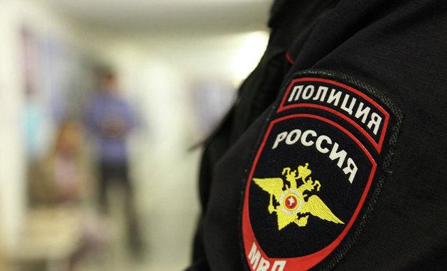Как 34-летняя сотрудница банка в Москве обокрала клиентов