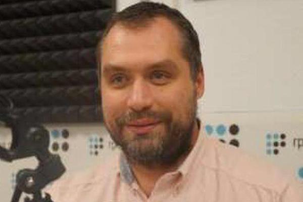 Странные совпадения: почему специалист минздрава Сергей Шум пришел на похороны убийцы Вороненкова