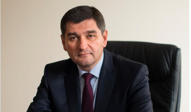 Игорь Прокопив: замминистра энергетики знает, как украсть все и сразу