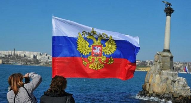 В Крыму блокируют доступ к странице с решением Суда ООН по иску Украины против РФ