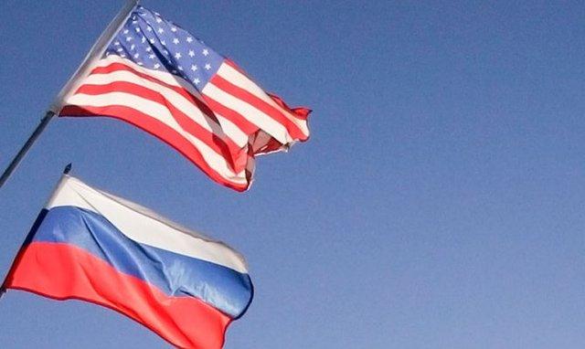 РФ уже начала новый этап Холодной войны, и США придется в нем поучаствовать