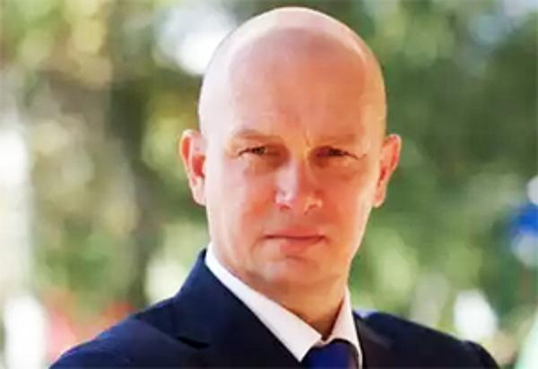 Эдуард Буданцев выступил по делу о громкой разборке