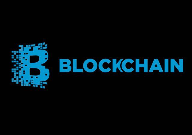 Украина переведёт государственные данные на блокчейн-платформу: что это значит для страны?