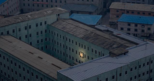 Константин Асмолов: Северная Корея — за железным занавесом, но за ношение джинсов там не расстреливают