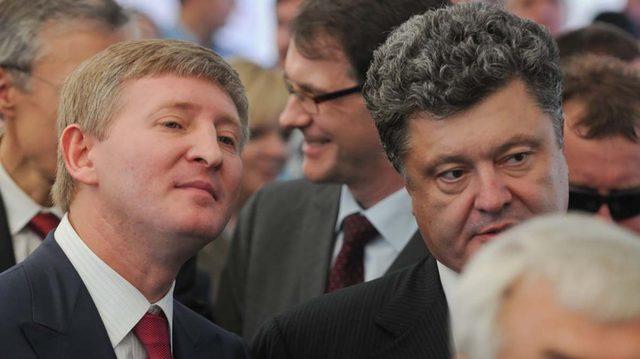 Сенсационное признание Онищенко: «Петь, жизнь долгая. Как его можно глушить сейчас?»