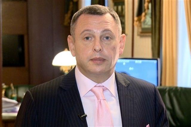 Любителя роскошной жизни, главного транспортника Киева, уволили с должности