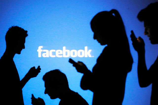 Литовский хакер похитил у Google и Facebook $100 млн