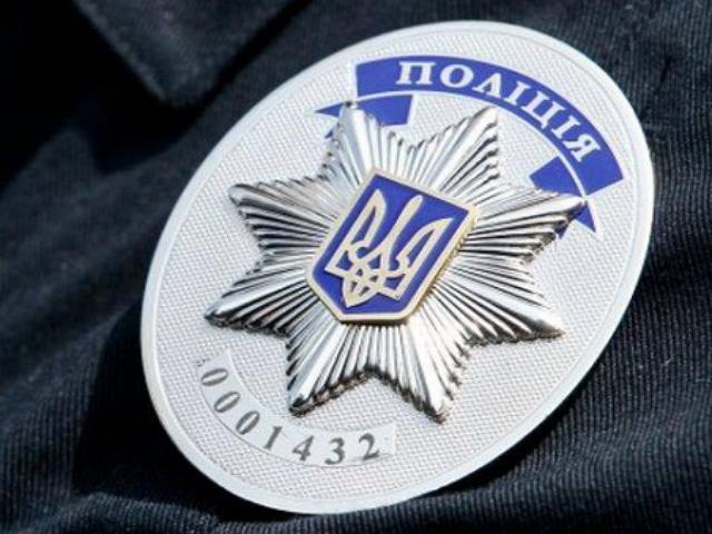 Полицейскому, который подбросил наркотики в Николаевской области, грозит до 10 лет тюрьмы