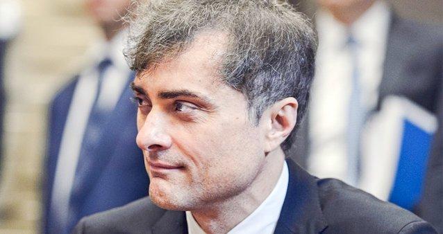 Сурков контролирует «ЛДНР» через своих людей и лоббировал Захарченко