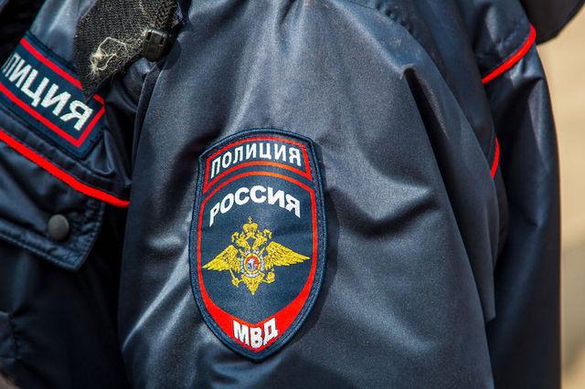 Пьяный краснодарский полицейский задавил человека и сбежал с места ДТП