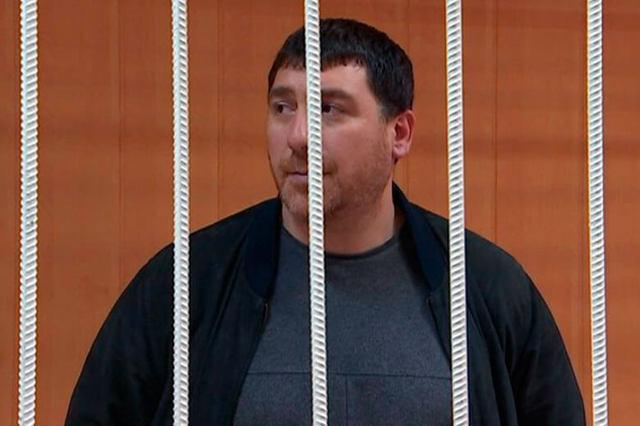 Заступничество руководства Чечни не помогло коллекторам-полицейским
