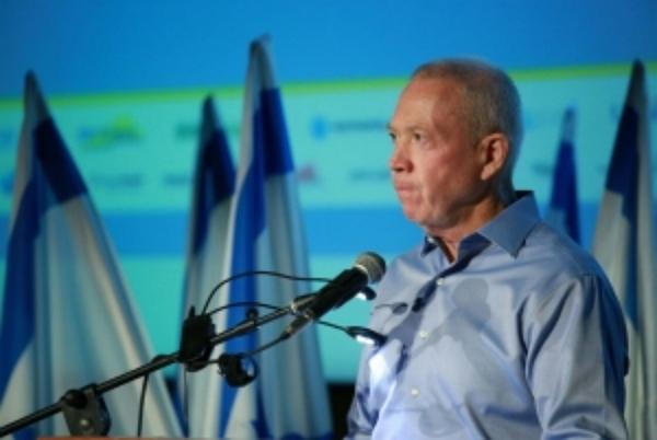 Министр из кабмина Израиля заявил, что сирийского лидера Башара Асада нужно ликвидировать