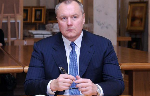 Лишение скандального депутата Артеменко мандата: что осталось «за кадром»?