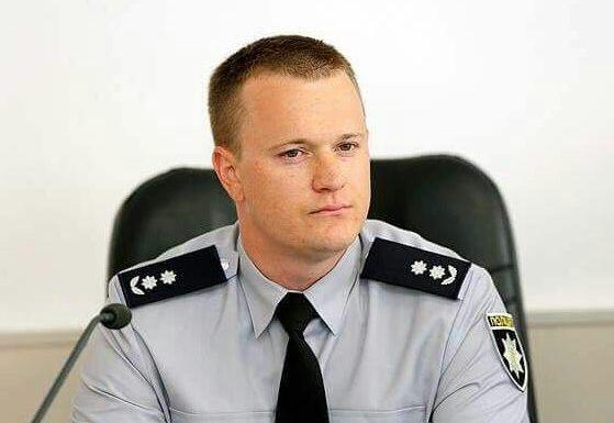 """Украинская полиция """"накрыла"""" 23 наркогруппировки"""