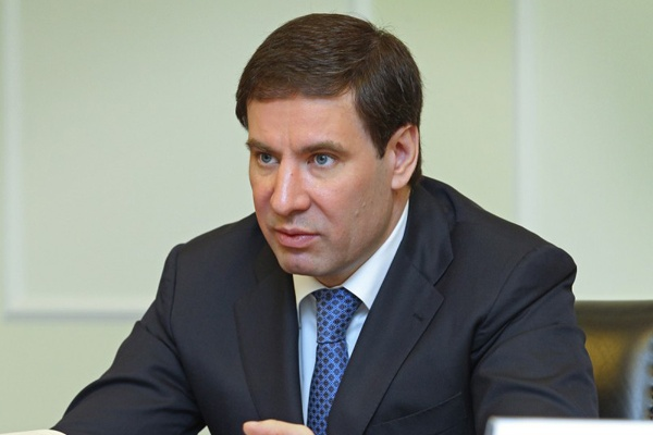 Бизнесу экс-губернатора Челябинской области Михаила Юревича приходит конец