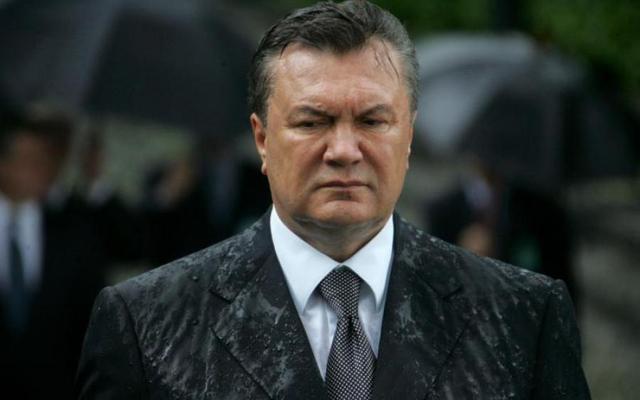 Гройсман признался ,на что пойдут деньги Януковича