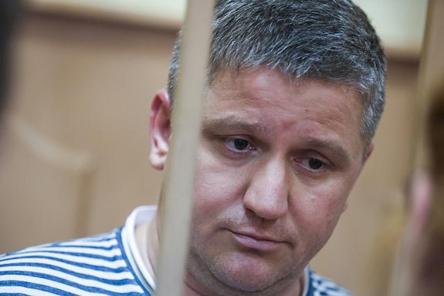 Суд оставил экс-главу «Русгидро» под домашним арестом еще на месяц
