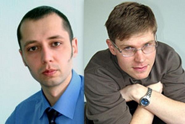 Нехаев и Попеко - из ОПГ Ильи Митькина, причастны к «освоению» бюджетных миллионов в Архангельске