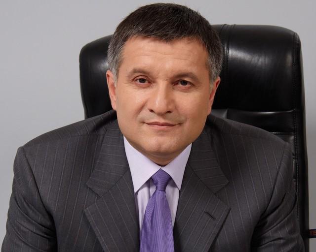 Бывший помощник Авакова получил условный срок за кражу песка на миллионы
