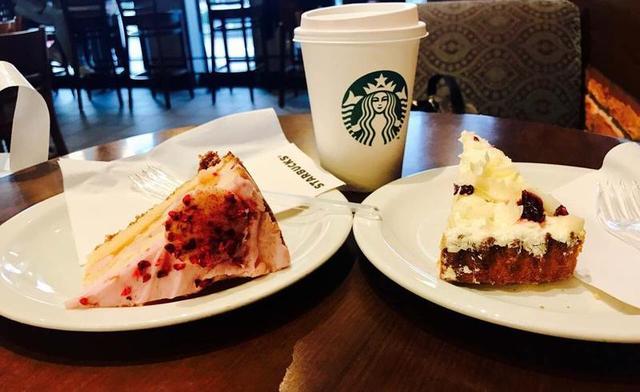 """""""Starbucks"""" и """"Hard Rock Cafe"""" выходят на украинский рынок"""