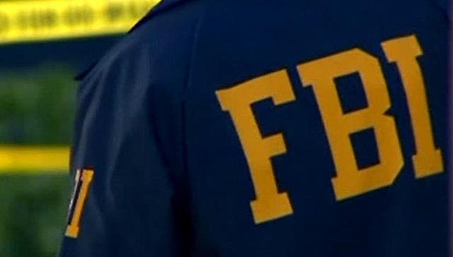 ФБР: Виктор Прокопеня - кибермошенник и хакер работающий на ФСБ РФ