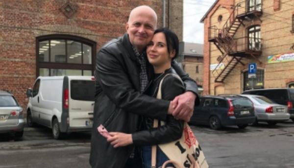 Миллионер Игорь Иванов обвиняется в угрозах убить родную сестру и ее мужа