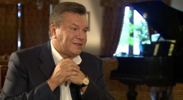"""""""Черная бухгалтерия"""" ПР: как скандальное дело может пропасть"""
