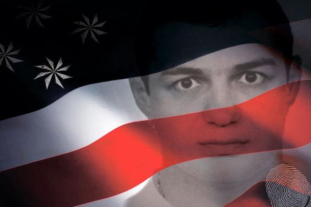 США против «воров в законе». «Раждена Питерского» подвели под суд осведомители ФБР