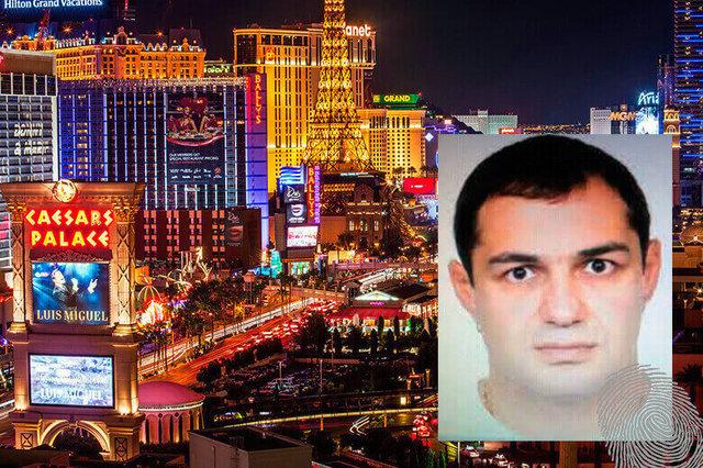 Арестованному в США «Раждену Питерскому» экстрадиция не «светит»