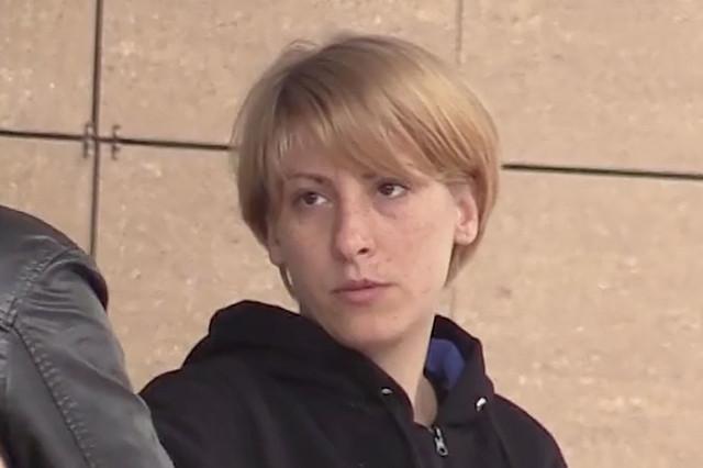 Свидетели гибели «пьяного» ребенка под колесами автомобиля жены осужденного участника ОПГ заявили об угрозах