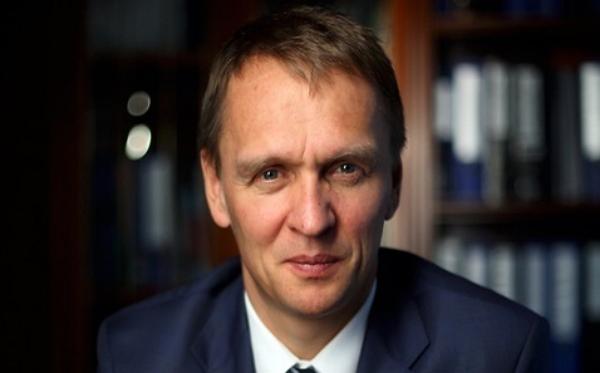 Путин благодарит украинцев за поддержку российского бизнеса — история ТехноНИКОЛЬ