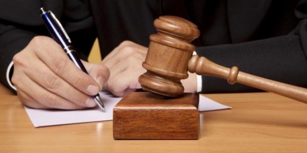 Преступления без наказания. Почему судьи проявляют терпимость к государственным преступникам?